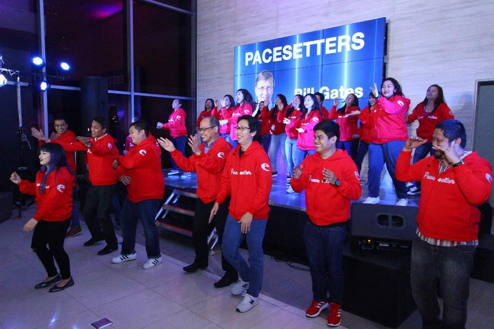 epldt-pacesetters-night-02